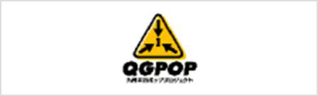 OGPOP